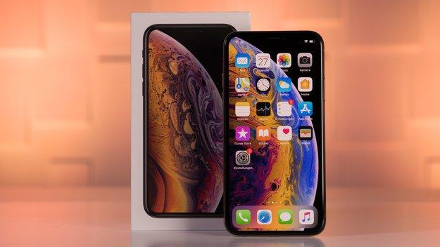 iPhone 11 pünktlich: Keine Verzögerungen des Apple-Handys erwartet