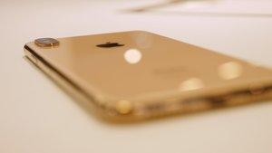 """iPhone 11 in Startposition: Hüllenhersteller """"verrät"""" unerwartetes Feature des Apple-Handys"""