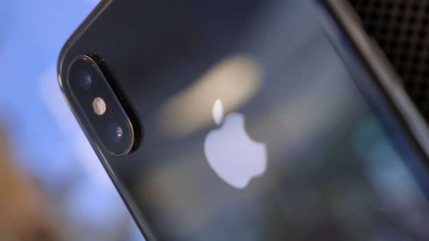 Faltbares iPhone mit bedeutendem Vorteil: So könnte Apple die Handy-Konkurrenz austricksen