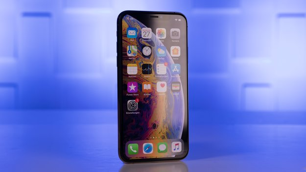 iPhone XS überrascht im ungleichen Zweikampf: Ist das Apple-Handy ein Schnäppchen?