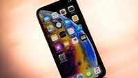 Geheimnisse des iPhone 11: Was dir diese Bilder zum neuen Apple-Handy verraten