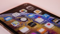 Apple löscht viele iPhone-Apps und hat dafür einen guten Grund