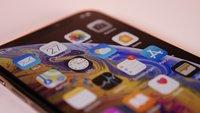 iOS 12: Automatische Softwareupdates aktivieren & deaktivieren – so gehts