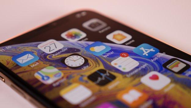 Apple ID gesperrt: Das steckt hinter der Warnung für iPhone-Nutzer