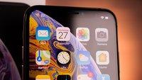 Zu wenig verkaufte iPhones: Jetzt muss Apple 684 Millionen Dollar an Samsung zahlen
