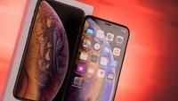 iPhones 2020 aufgewertet: Apple soll beim Handy-Einstiegsmodell spendabel sein