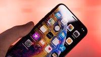 iPhone 11 mit weiteren Detailverbesserungen: Was wir noch nicht vom Apple-Handy wussten