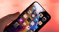 Statt 5,49 Euro kurze Zeit kostenlos: iOS-App zum Musik machen auf dem iPhone