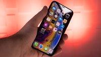 Schwache iPhone-Verkaufszahlen: Der wahre Grund, warum Apple darüber lachen kann