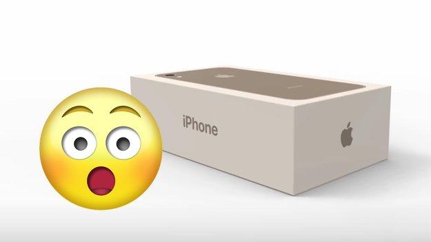 iPhone 9 erhält neuen Namen: Apple-Handy mit abweichender Bezeichnung