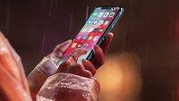 iPhone XR per Soft- und Hard-Reset zurücksetzen – so geht's