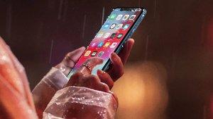 Probleme beim iPhone XR: Darum kommt das günstige Apple-Handy später