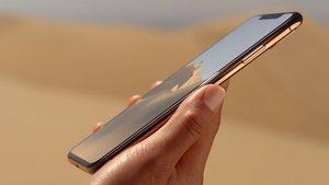 iPhone XS (Max) per Ratenkauf günstig finanzieren: Empfehlenswerte Händler