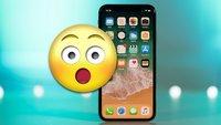 iPhone Xs in 6,5 Zoll: So unerwartet soll das Apple-Handy heißen