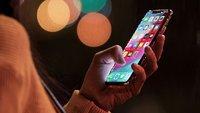 iPhone XS (Max) mit überraschenden Lieferzeiten: Wird das Apple-Handy ein Flop?