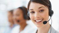 Stiftung Warentest: Dieser Mobilfunkanbieter hat den besten Kundenservice