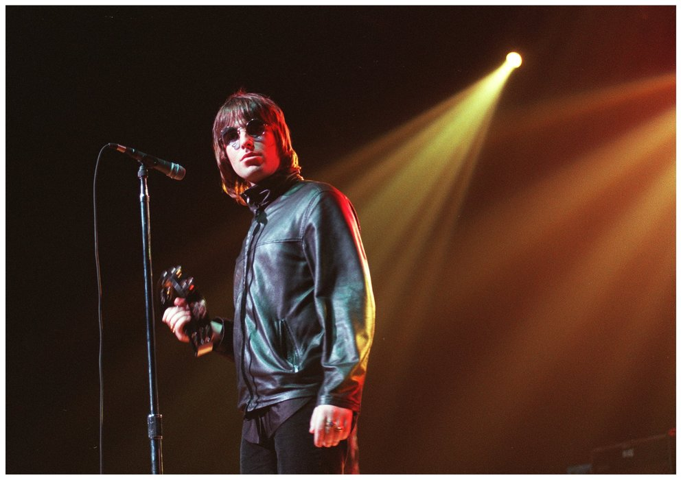 liam-gallagher-GettyImages-1413943