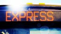 Amazon-Morning-Express: Kosten, Voraussetzung, Erstattung