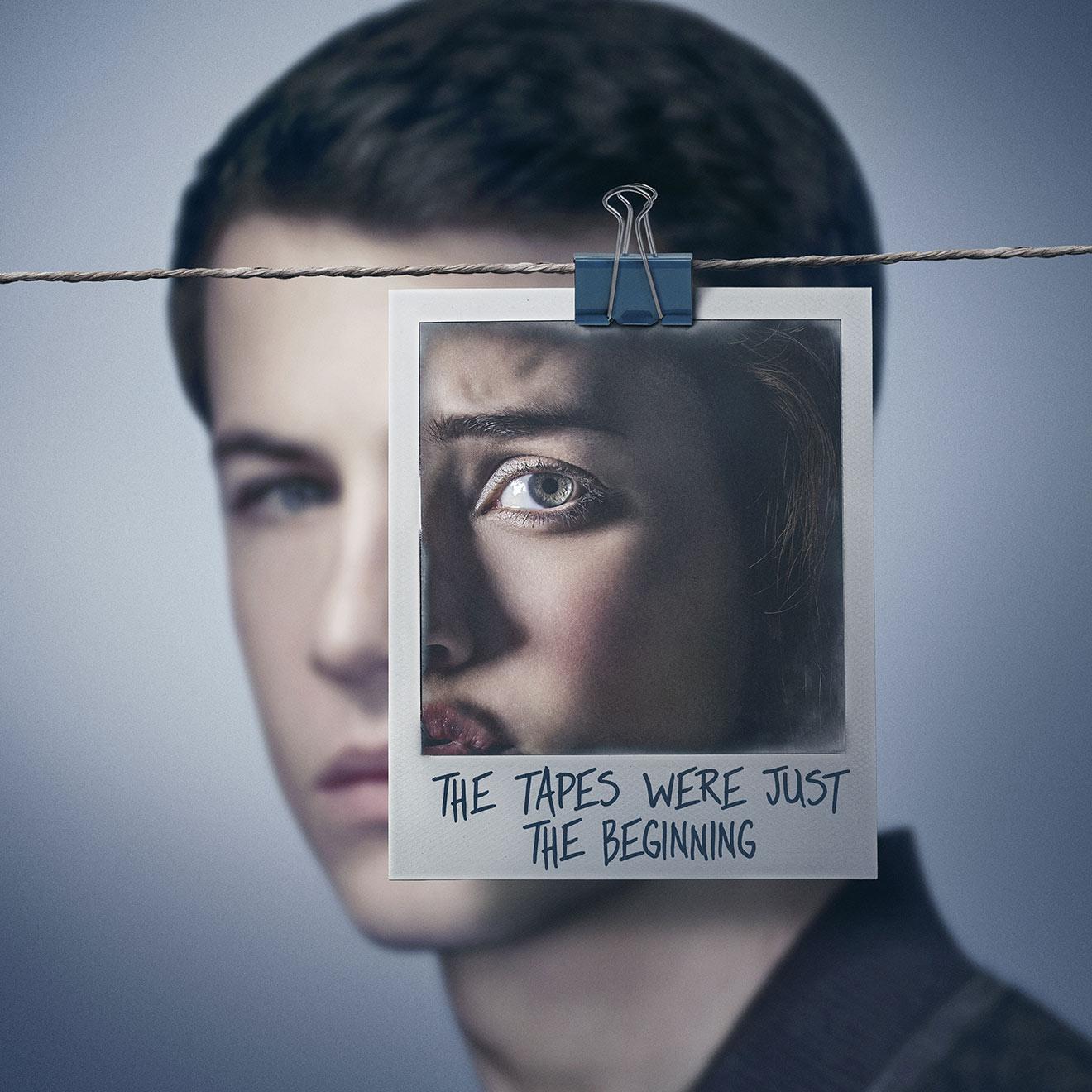 Tote Mädchen Lügen Nicht Staffel 3 Wann Und Wie Geht Es Bei Netflix