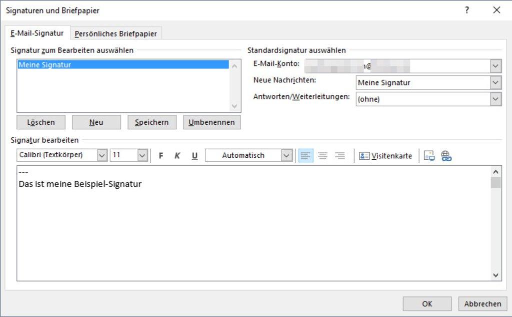 outlook-signatur-erstellen-rcm1024x0u.jpg