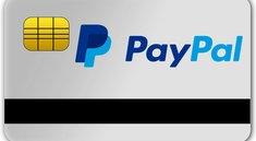 PayPal-Zahlung stornieren – so geht's
