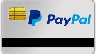 Paypal Dauerauftrag Einrichten