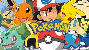 Twitch will der Allerbeste sein: Freue dich auf den Pokémon-Marathon, der morgen startet