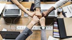 Rich Communication: Was ist das und wie wird es aktiviert?