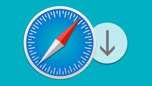 Safari 12 bereits jetzt herunterladen: Das kann der neue Mac-Browser – und so klappt der Download