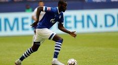 FC Schalke 04 – FC Porto im Live-Stream und TV: Champions League Übertragung heute bei DAZN