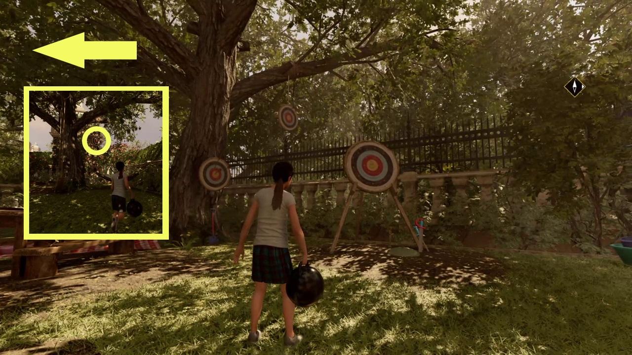 Shadow Of The Tomb Raider Alle Herausforderungen Gelöst Giga
