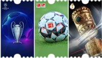 Champions League auf Sky: 9,99 Euro für den restlichen September und kompletten Oktober