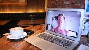 Skype: Lesebestätigungen einrichten und deaktivieren