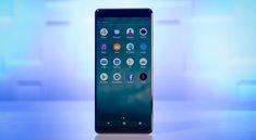 Sony schiebt Schuld auf Nutzer: Xperia-Handys verlieren nützliches Feature