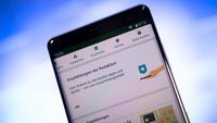 Statt 89 Cent aktuell kostenlos: Diese Android-App verwandelt dein Handy in einen digitalen Tacho
