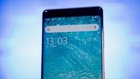 Sony Xperia XZ4: Weitere technische Daten zum nächsten Handy aufgetaucht