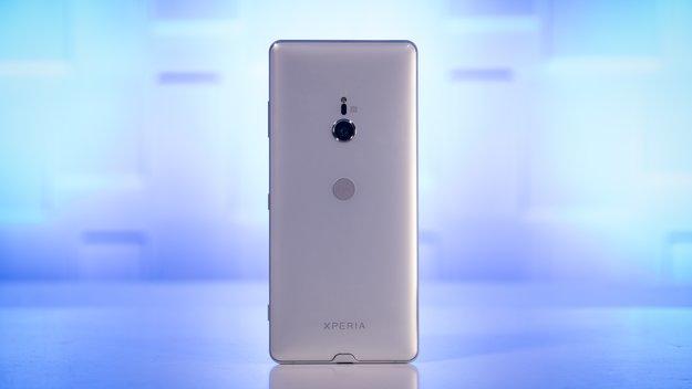 Marketingchef schürt Hoffnung: Xperia XZ4 könnte Sonys größtes Problem lösen
