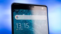 Sony Xperia XZ4: Flaggschiff-Smartphone lässt im Benchmark die Muskeln spielen