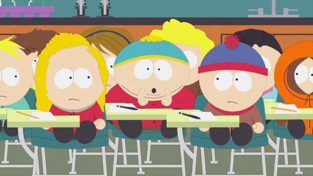 South Park: Staffel 22 – wann startet die neue Season?