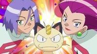 Team Rocket bald in Pokémon GO? Erste Hinweise aufgetaucht