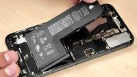 iPhone XS vs. XS Max: Diese Unterschiede hat uns Apple noch verheimlicht