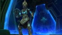 World of Warcraft: Raid-Boss in nur zehn Minuten im Alleingang besiegt