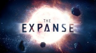 The Expanse: Staffel 5 in der Post-Produktion – neue Hauptfiguren & mehr (Prime Video)