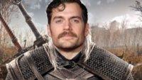 The Witcher-Darsteller für Netflix-Serie ist bekannt – So reagiert das Internet