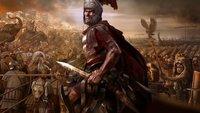 Total War wird gehasst, weil mehr weibliche Generäle ins Spiel integriert wurden