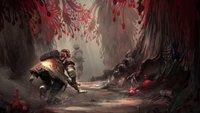 Publisher von Fallout und Diablo könnten eine Menge von Problemlösungen bei Final Fantasy XIV lernen