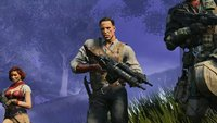 Call of Duty: Blackout - Entwickler gehen gegen Teamkills für Loot vor