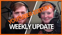 Weekly Update: Angeblicher PS Plus-Leak, Scheidungen wegen Fortnite & Red Dead Redemption Online
