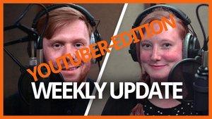 Weekly Update: Angeblicher PS Plus-Leak, Scheidungen wegen Fortnite & Red Dead Redemption Online
