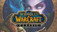 Das steckt in der BlizzCon-Demo von World of Warcraft Classic